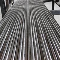 不锈钢换热管批发 山东不锈钢换热管厂家