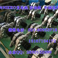 ��ʮ�巢���8-98092-116-0