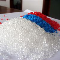供应TPE改性原料 热塑性弹性体原料厂家