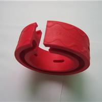 食品级TPE原料|TPE热塑性弹性体 深圳塑源