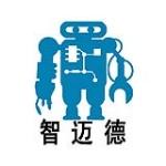 山东智迈德数控设备有限公司