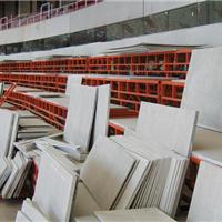 湖南水泥纤维板厂房装修的一种良好材料