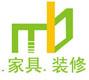 青岛奥高建筑材料有限公司