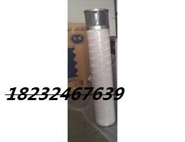 供应风电滤芯FD70B-602000A014