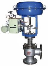 供应ZMABS气动薄膜角形高压调节阀