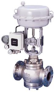 供应ZMA气动薄膜双座调节阀