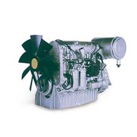 汽缸垫损坏柴油发电机组油底壳会进水