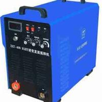 广州废旧电焊机回收,广州二手电焊机回收
