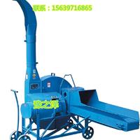 秸秆粉碎机价格 秸秆粉碎机厂家 大型铡草机