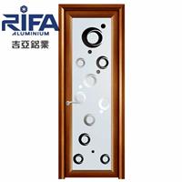 广东平开门铝型材代理批发