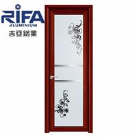 广东平开门铝型材加盟