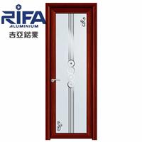 广东平开门铝型材代理