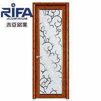 广东平开门铝型材招商加盟