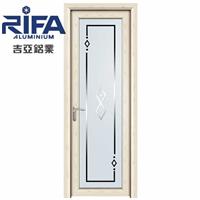 广东平开门铝型材现货