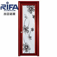 广东平开门铝型材铝合金型材