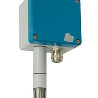 供应德国Galltec   MELA温湿度变送器
