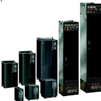 供应西门子变频器好价格6SE6440-2UD33-7EA1
