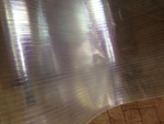 供应内蒙采光板 玻璃钢瓦 型号 厚度