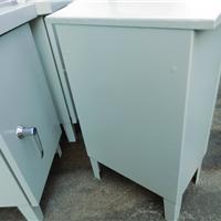 户外移动箱落地箱防雨箱 动力配电箱 工地箱