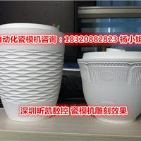 江西景德镇日用陶瓷机械设备厂家直销