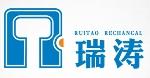 江苏瑞涛机械设备制造有限公司
