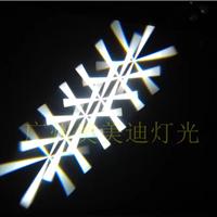 供应280W图案光束灯,3D立体图案效果