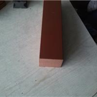 安徽木塑型材直供江西、江苏专用型材