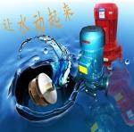 上海京天泵业有限公司