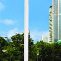 扬州雨杰照明器材有限公司