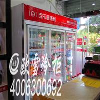 供应厦门高级环岛冰柜厂家直销大品牌