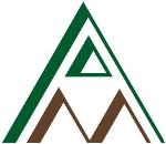 上海傲世木业有限公司