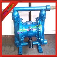 供应隔膜泵厂家,隔膜泵价格,气动隔膜泵原理