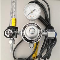 供应唐山松下原装CO2气体调节器YX-25CD1HAM