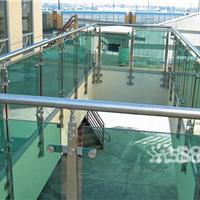 供应厂房写字楼楼梯栏杆配件