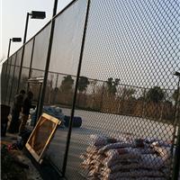 铜山塑胶网球场厂家