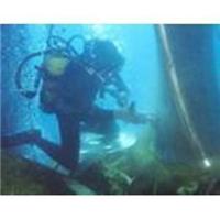 供应水下作业施工解决方案专家盐城志瑞