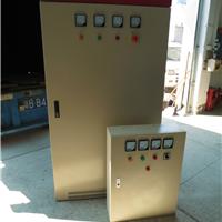 厂家热销变频配电柜强电箱 XL-21动力配电柜