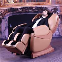 按摩沙发椅电动按摩椅家居按摩椅沙发诚招代理加盟