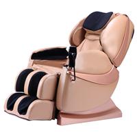 春天印象按摩椅Y1九天椅 代表最高制造工艺