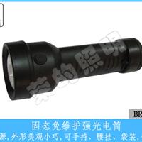 供应荣的照明固态免维护强光电筒