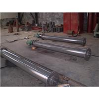 供应不锈钢螺旋输送机精良制造设备