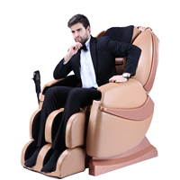 洛阳市按摩椅批发供应春天印象按摩椅诚招经销代理招商