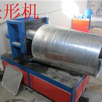 供应240L铁质垃圾桶机器设备
