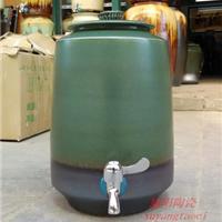 供应陶瓷酒罐,礼品陶瓷酒罐