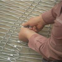 石首钢丝绳网片-双组份一级聚合物砂浆厂家
