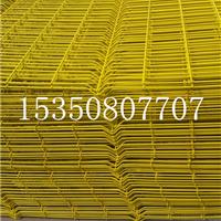 供应专业生产高速公路护栏网公司铁丝网围墙