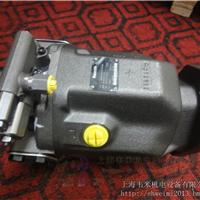 R900313933  力士乐带有整流器12-240V)