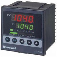 供应Honeywell温控表DC1030CT