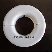 供应欧蒙牌25mm给排水管道装饰圈价格
