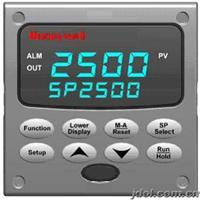 供应Honeywell温控表DC1030CT-701000-E